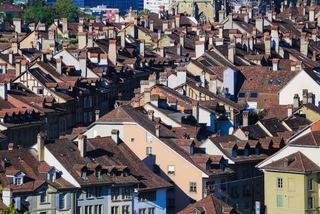 9 Tipps für die Wohnungssuche in Bern